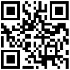 QR code driving directions to Fancy Nancy's Elite Hair Designers Salon and Day Spa